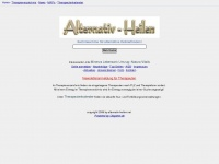 alternativ-heilen.net