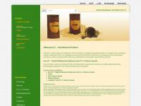 olibanum-bv.com