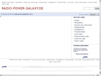 radio-power-galaxy.de