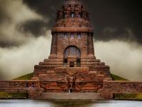falk-thoralf-guenther.de