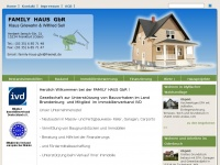 family-haus-immobilien.de