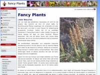 fancyplants.de