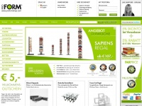 proformshop.com