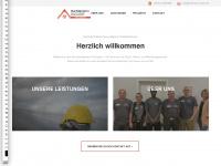 Faulhaber-Dach