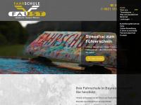 Faust-Fahrschule