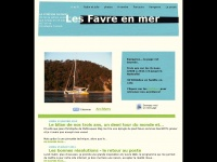 favrenmer.ch