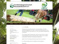 fbg-neustadt-nord.de