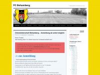fcbehamberg.at