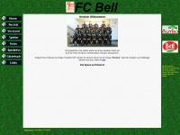 fcbell.ch