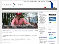 ticinocycling.ch