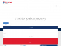 remax-ireland.com