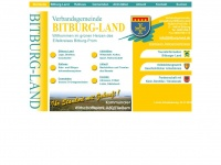 bitburg-land.de