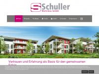 schuller-wohnbau.de
