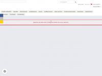 günstige Holzmöbel | Feldmann-Wohnen GmbH - Online Shop