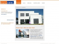 fenster-assl.at