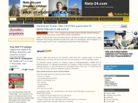 netz-24.com