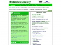 electionsireland.org