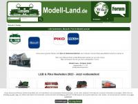 modell-land.de