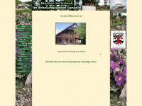 ferienwohnung-surwold.de
