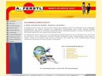 fersped.at
