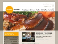 fersterer.co.at