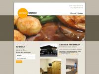 fersterer.co.at