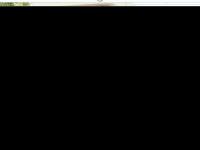 alfelder-zeitung.de