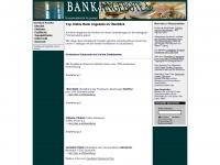 Direktbank Angebote - Girokonto, Tagesgeld, Kreditkarten u.v.m. - z.B. ComDirect-Bank 1822direkt IngDiba CitiBank Produkte