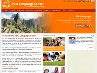 perulanguage.com