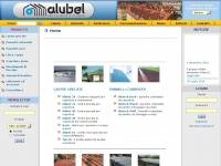 alubel.net