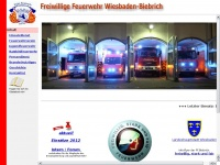 feuerwehr-biebrich.de