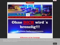niedersedlitz-feuerwehr.de
