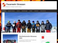Home - Feuerwehr Strassen