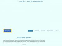 fewo-wl.de