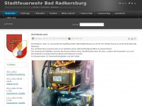 ff-badradkersburg.at