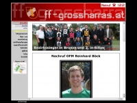 ff-grossharras.at