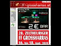 ff-grossharras.at