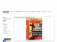 Ff-grossebersdorf.at - Aktuelles