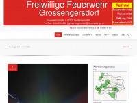 ff-grossengersdorf.at