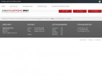 Stadtfeuerwehr Imst