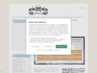 autokauf.org