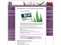 lr-aloevera.at
