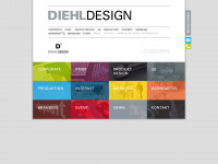 diehldesign.de