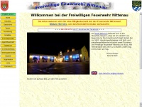 ff-nittenau.de
