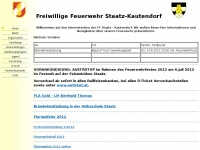 ff-staatz.at