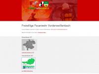 ff-vorderweissenbach.at