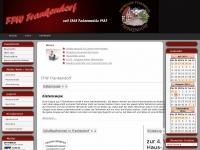 ffw-frankendorf.de