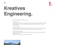 Willkommen bei FHP Bauingenieure AG - FHP