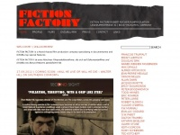fictionfactoryfilm.de