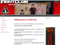 fightclub-rathenow.de